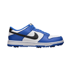 Nike Dunk NG Men's Golf Shoe