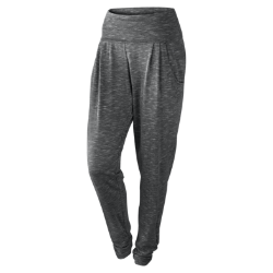 Nike Ace Women's Training Trousers