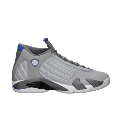 Air Jordan 14 Retro Men's Shoe