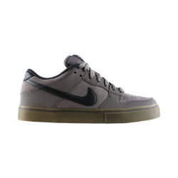 Nike Dunk Low LR Men's Shoe