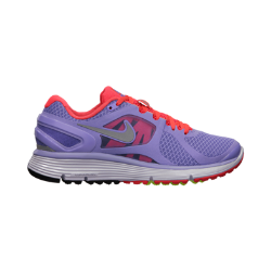 Nike LunarEclipse+ 2 Women's Running Shoe