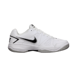 Nike City Court VII Men's Tennis Shoe