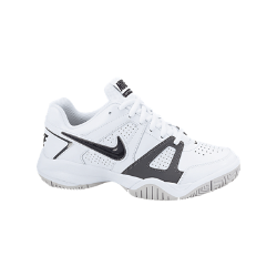 Nike City Court 7 Kids' Tennis Shoe