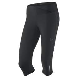 Nike Twisted Women's Running Capris