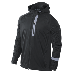 Nike Element Shield Max Men's Running Jacket