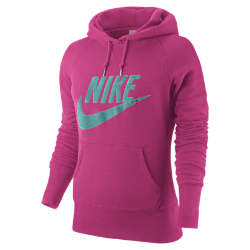 Nike Limitless Exploded Women's Hoodie