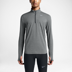 Nike Element Half-Zip Men's Running Top