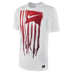 Nike Freedom Men's T-Shirt