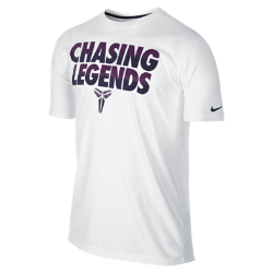 "Kobe ""Chasing Legends"" Men's T-Shirt"