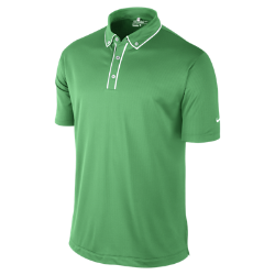 Nike Iconic Men's Golf Polo Shirt