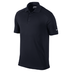 Nike Dri-FIT Victory Men's Golf Polo Shirt