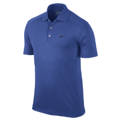 Nike Victory Men's Golf Polo Shirt
