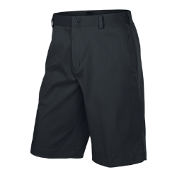 Nike Flat Front Tech Men's Golf Shorts