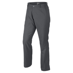 Nike Modern Tech Men's Golf Trousers