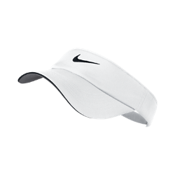 Nike Tech Women's Golf Visor