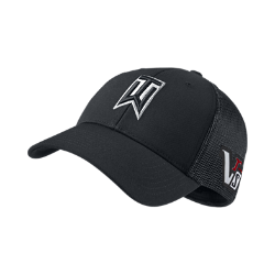 TW New Tour Golf Hat
