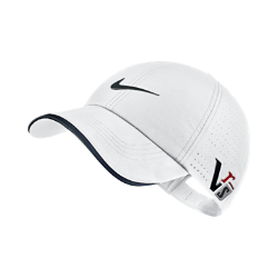 Nike Tour Perforated Golf Hat