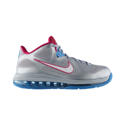 LeBron 9 Low Men's Basketball Shoe