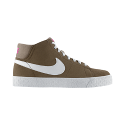 Nike Blazer Mid LR Men's Shoe