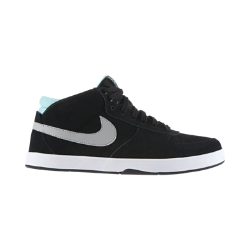 Nike Mavrk Mid 3 Men's Shoe