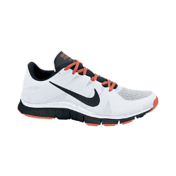 Nike Free Trainer 5.0 Men's Training Shoe