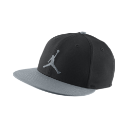Jordan Jumpman True Adjustable Hat
