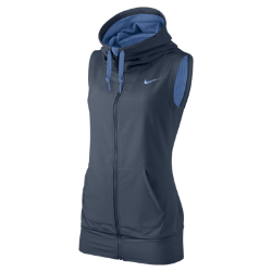 Nike Sphere Sleek Women's Training Vest