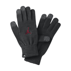 Jordan Gadget Gloves (One pair)