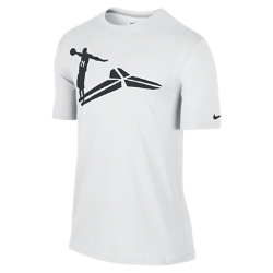 Kobe Shadows Men's T-Shirt