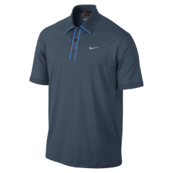 TW Ultra 2.0 Men's Golf Polo Shirt