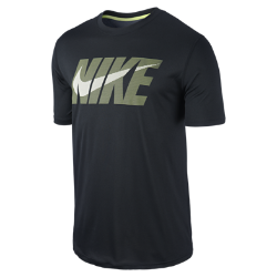 Nike Legend Swoosh Men's T-Shirt