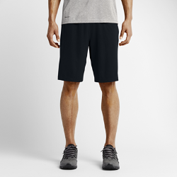 Nike Fly 2.0 Men's Training Shorts