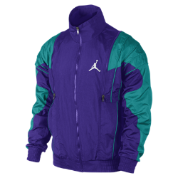 Jordan V Archive Men's Jacket
