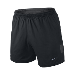 Nike 13cm Raceday Men's Running Shorts