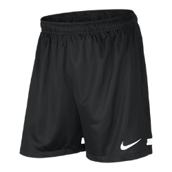 Nike Dri-FIT Knit NB II Men's Football Shorts