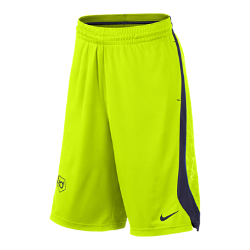 KD 5 Men's Basketball Shorts