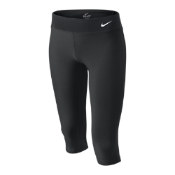 Nike Legend Tight Fit (8y-15y) Girls' Capris