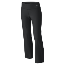 Nike Legend Regular Fit Girls' Trousers