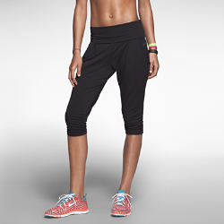 Nike Ace Crop Women's Training Capris