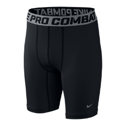 Nike Pro Core Compression Boys' Shorts