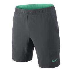 Nike Two-in-One 23cm Men's Tennis Shorts