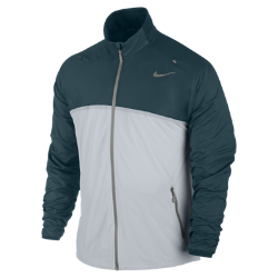 Nike Premier Rafa Woven Men's Tennis Jacket