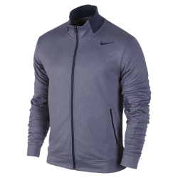 Nike Premier RF Knit Men's Tennis Jacket