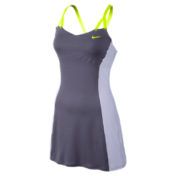 Nike Premier Maria Women's Tennis Dress