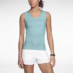 Nike Power Women's Tennis Tank Top