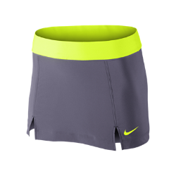 Nike 28cm Slam Women's Tennis Skirt