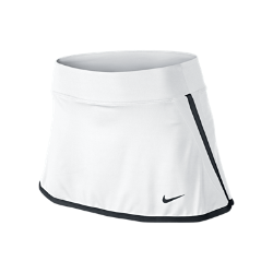 Nike 33cm Power Women's Tennis Skirt