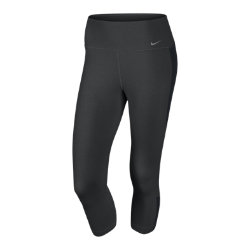 Nike Legend 2.0 Tight Hypercool Women's Training Capris