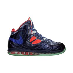 Nike Air Max Hyperposite Men's Basketball Shoe