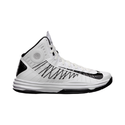 Nike Hyperdunk (Team) Men's Basketball Shoe